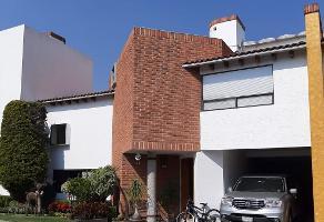 Foto de casa en venta en prolongación cerrada del convento , santa úrsula xitla, tlalpan, df / cdmx, 0 No. 01
