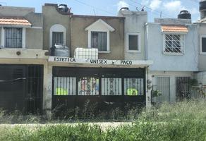 Foto de casa en venta en prolongacion cerro de gigante 1318-a, paseos de la castellana, león, guanajuato, 0 No. 01