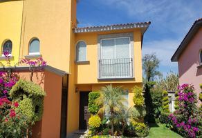 Foto de casa en venta en prolongacion chiapas 1, san juan atlamica, cuautitlán izcalli, méxico, 0 No. 01