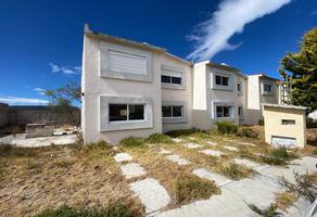 Foto de casa en venta en prolongación circuito del chicle 118, campestre villas del álamo, mineral de la reforma, hidalgo, 18243550 No. 01
