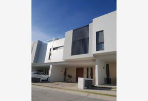 Foto de casa en renta en prolongación colón 155, residencial revolución, san pedro tlaquepaque, jalisco, 0 No. 01