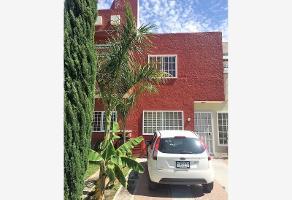 Foto de casa en venta en prolongacion colon 175, ojo de agua, san pedro tlaquepaque, jalisco, 6732268 No. 01