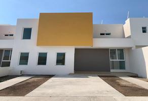 Foto de casa en venta en prolongación colón 353, la estancia, colima, colima, 0 No. 01