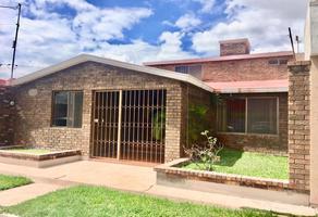 Foto de casa en venta en prolongación colón , los ángeles, torreón, coahuila de zaragoza, 16912372 No. 01