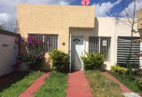 Foto de casa en venta en prolongacion colon , ojo de agua, san pedro tlaquepaque, jalisco, 5471510 No. 01