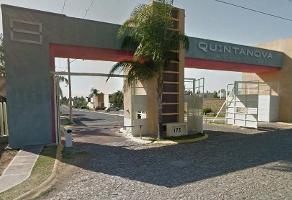 Foto de casa en venta en prolongacion colon , santa anita, san pedro tlaquepaque, jalisco, 6465730 No. 01