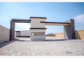 Foto de terreno habitacional en venta en prolongacion concorn la purísima 5, residencial las fuentes, querétaro, querétaro, 0 No. 01