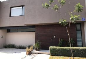 Foto de casa en venta en prolongacion consituyentes oriente 75b, zen house ii, el marqués, querétaro, 9367436 No. 01