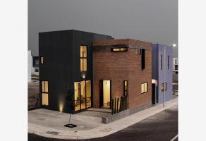 Foto de casa en venta en prolongacion constituyentes 1, la presa (san antonio), el marqués, querétaro, 0 No. 01