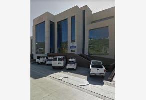 Foto de edificio en renta en prolongacion constituyentes 100, pedregal de vista hermosa, querétaro, querétaro, 5985903 No. 01