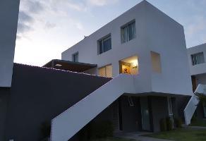 Foto de casa en venta en prolongacion constituyentes 3, el mirador, el marqués, querétaro, 0 No. 01