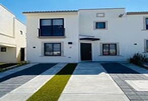 Foto de casa en venta en prolongación constituyentes 32, el mirador, el marqués, querétaro, 0 No. 01