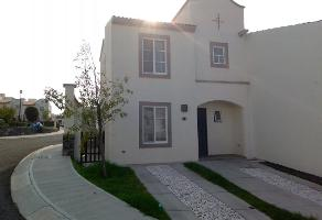 Foto de casa en renta en prolongacion constituyentes 41, el mirador, el marqués, querétaro, 0 No. 01