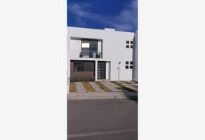 Foto de casa en venta en prolongacion constituyentes 455, el mirador, querétaro, querétaro, 0 No. 01