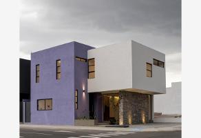 Foto de casa en venta en prolongación constituyentes 455, zen house ii, el marqués, querétaro, 13226668 No. 01