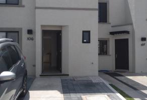 Foto de casa en renta en prolongacion constituyentes 626, villas la cañada, el marqués, querétaro, 0 No. 01