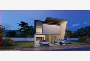 Foto de casa en venta en prolongación constituyentes 75, zen house ii, el marqués, querétaro, 0 No. 02