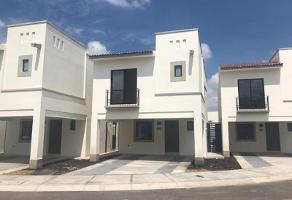 Foto de casa en venta en prolongacion constituyentes 757, la presa (san antonio), el marqués, querétaro, 0 No. 01