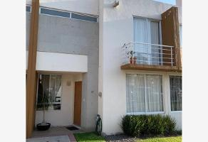 Foto de casa en venta en prolongacion constituyentes 8, el mirador, el marqués, querétaro, 0 No. 01