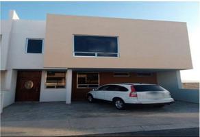 Foto de casa en venta en prolongacion constituyentes , constituyentes, querétaro, querétaro, 17339696 No. 01