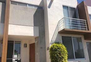 Foto de casa en venta en prolongación constituyentes , el campanario, querétaro, querétaro, 0 No. 01