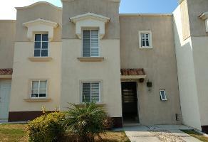 Foto de casa en venta en prolongación constituyentes , el mirador, querétaro, querétaro, 0 No. 01