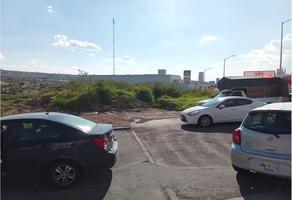 Foto de terreno comercial en venta en prolongacion constituyentes oriente 1, el mirador, querétaro, querétaro, 17295458 No. 02