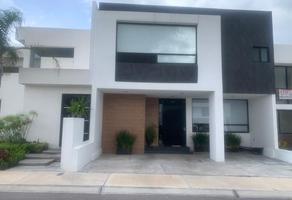 Foto de casa en venta en prolongacion constituyentes oriente 1000, real solare, el marqués, querétaro, 0 No. 01