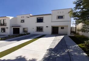 Foto de casa en venta en prolongacion constituyentes oriente 184, zen life residencial ii, el marqués, querétaro, 18834174 No. 01