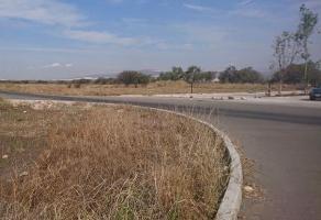 Foto de terreno habitacional en venta en prolongacion constituyentes oriente 223, real de los nogales, san juan del río, querétaro, 0 No. 01