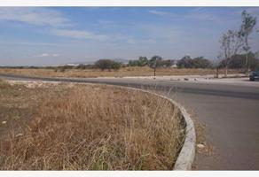 Foto de terreno comercial en venta en prolongacion constituyentes oriente 332, fraccionamiento piamonte, el marqués, querétaro, 13267929 No. 01