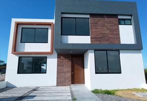Foto de casa en venta en prolongación constituyentes oriente 455, zen life residencial ii, el marqués, querétaro, 0 No. 01