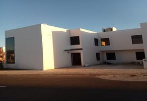 Foto de casa en venta en prolongacion constituyentes oriente 75 , constituyentes, querétaro, querétaro, 17339700 No. 01