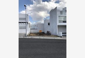 Foto de terreno habitacional en venta en prolongacion constituyentes oriente 92, zen house ii, el marqués, querétaro, 0 No. 01