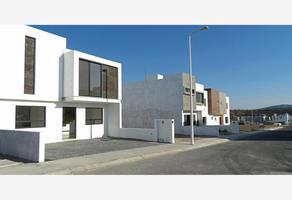 Foto de casa en renta en prolongacion constituyentes oriente , el mirador, el marqués, querétaro, 0 No. 01