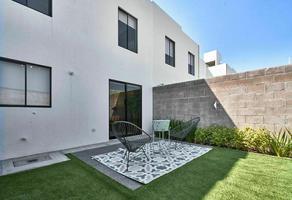 Foto de casa en venta en prolongacion constituyentes oriente , el mirador, querétaro, querétaro, 0 No. 01