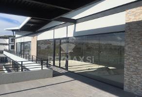Foto de local en venta en prolongación constituyentes oriente , zen house ii, el marqués, querétaro, 14220732 No. 01