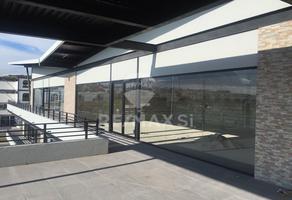 Foto de local en venta en prolongación constituyentes oriente , zen house ii, el marqués, querétaro, 8817041 No. 01