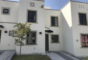 Foto de casa en renta en prolongación constituyentes ., parque industrial el marqués, el marqués, querétaro, 0 No. 01