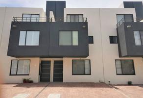 Foto de casa en renta en prolongación constituyentes , san isidro miranda, el marqués, querétaro, 0 No. 01