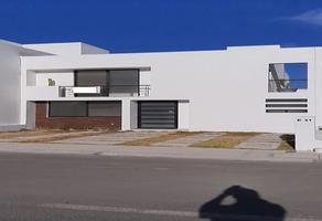 Foto de casa en venta en prolongación constituyentes , san josé el alto, querétaro, querétaro, 0 No. 01