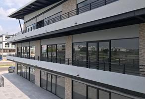 Foto de local en venta en prolongación constituyentes , zen house ii, el marqués, querétaro, 8814642 No. 01