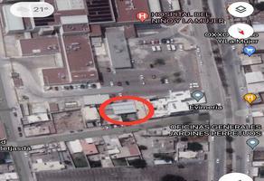 Foto de terreno habitacional en venta en prolongación coronel romero , tierra blanca, san luis potosí, san luis potosí, 0 No. 01