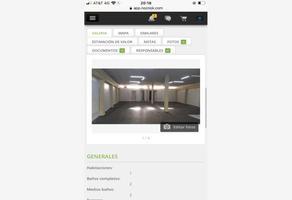 Foto de local en renta en prolongacion corregidora 931, arboledas, querétaro, querétaro, 0 No. 01