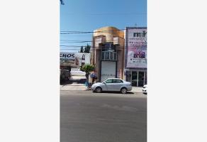 Foto de local en renta en prolongacion corregidora 931, villas del parque, querétaro, querétaro, 0 No. 01