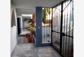 Foto de oficina en renta en prolongación corregidora , álamos 3a sección, querétaro, querétaro, 20307746 No. 01