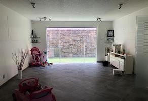Foto de casa en venta en prolongacion corregidora , héroes de padierna, tlalpan, df / cdmx, 0 No. 01