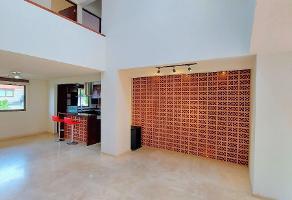 Foto de casa en venta en prolongación corregidora , miguel hidalgo, tlalpan, df / cdmx, 14415451 No. 01