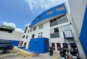 Foto de edificio en renta en prolongacion corregidora norte 00, villas del parque, querétaro, querétaro, 0 No. 01