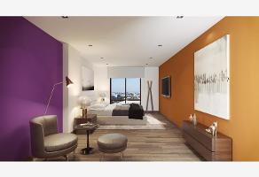Foto de departamento en venta en prolongación corregidora norte 1, bellavista residencial, querétaro, querétaro, 8578760 No. 01